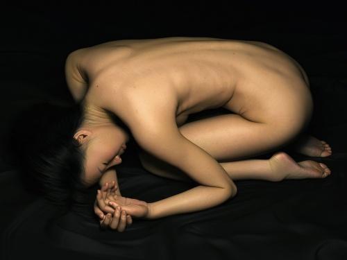 Jian_xu