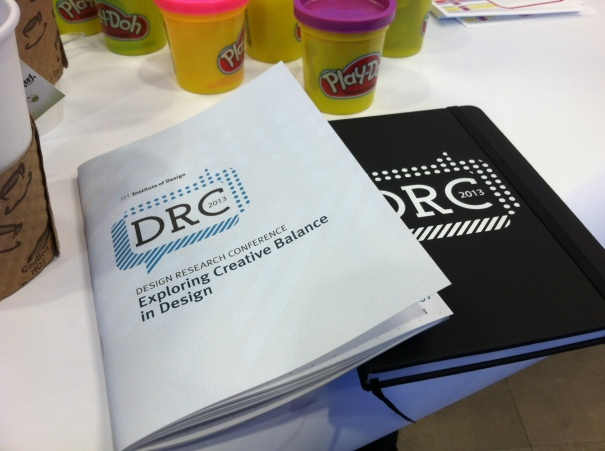 Design Research Conference