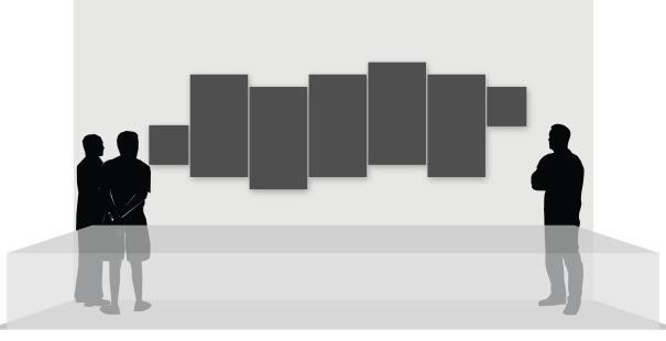 wall_layout_wave