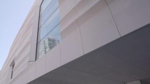 05_building